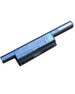 Laptop batteri til Acer AC10D51