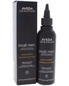 Aveda invati men scalp revitalizer 125ml