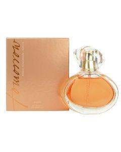 Avon eau de parfum today tomorrow always 50ml