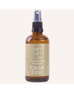 Balm balm frankincense hydrosol facial tonic 100ml