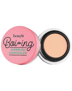 Benefit boiing airbrush concealer no. 1 1,6g