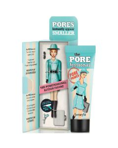 Benefit the pore fessional pore primer 7,5ml