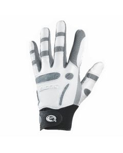 Bionic relief grip golfhandske women right Small