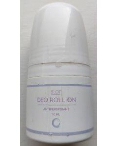 Blot deo roll-on antiperspirant 50ml