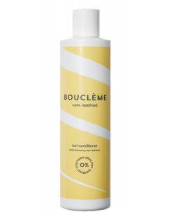 Boucléme curl conditioner 300ml