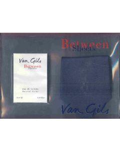 Parfumebox Between Sheets fra Van Gils