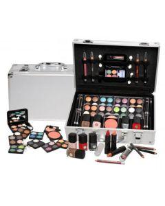 Briconti make-up kuffert everybody's darling 51 dele