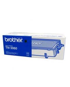 Brother TN-3060