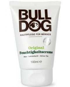 Bull dog original feuchtigkeitscreme 100ml