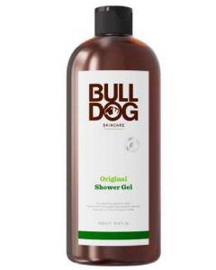 Bull dog skincare original shower gel 500ml