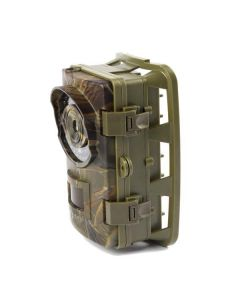Bushwhacker 16MP mega pixels wildlife scouting camera 940nm wide angle camouflage