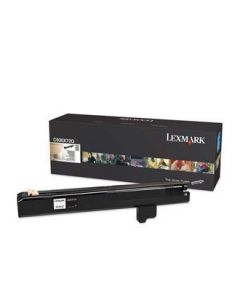 Lexmark C930X72G Photoconductor