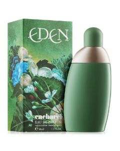 Cacharel eau de parfum eden 50ml