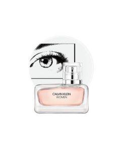 Calvin klein eau de parfum women 30ml