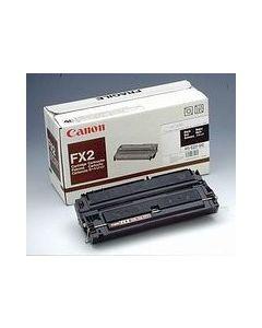 Canon FX 2