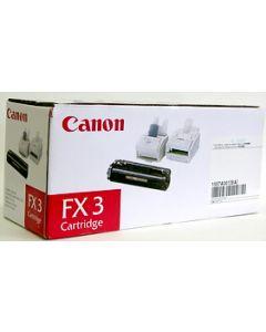 Canon FX 3
