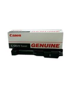 Canon C-EXV 8 drum unit 7625A002 sort