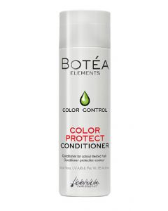Carin botéa elements color control color protect conditioner 200ml