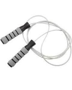 Carite sport jump rope
