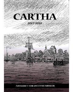 Cartha 2017/2018 østfyns museer