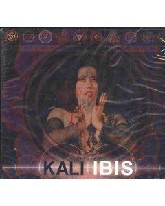 Cd Kali Ibis