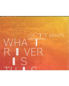 Cd lotte anker - what river is this