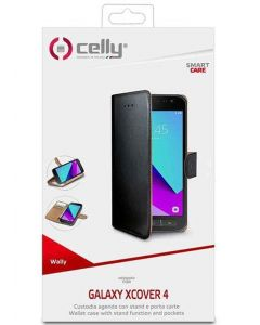 Celly smart care wally samsung galaxy xcover 4 sort