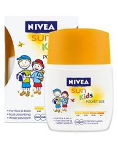 NIVEA SUN Children
