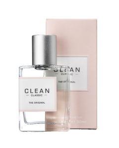 Clean classic eau de parfum the original 30ml