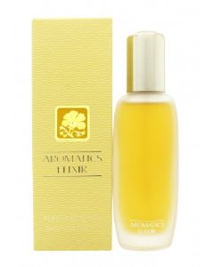 Clinique parfum spray aromatics elixir 45ml