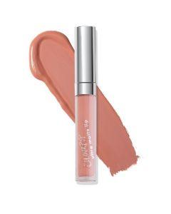 Colourpop ultra matte lip times square