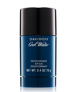 Davidoff deodorant stick cool water 70g