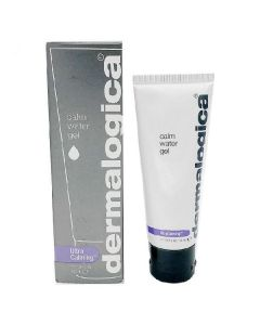 Dermalogica calm water gel ultracalming 50ml