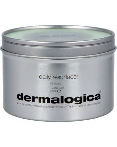 Dermalogica daily resurfacer 35 doses 52ml