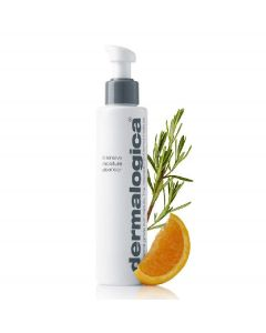 Dermalogica intensive moisture cleanser 295ml