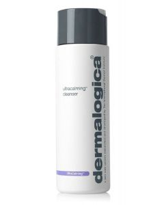 Dermalogica ultracalming cleanser soothing cleanser 250ml