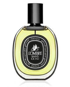 Diptyque paris perfume solide l'ombre dans l'eau 3,6g