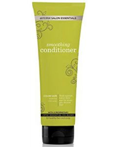 Doterra salon essentials smoothing conditioner 250ml