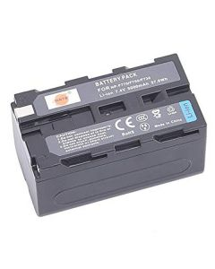 DSTE for digital camcorder battery NP-F750