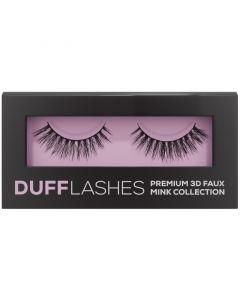 DUFFLashes Premium 3D - date night