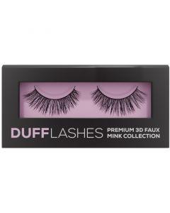 DUFFLashes Premium 3D - sasha fierce