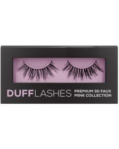 DUFFLashes Premium 3D - so kylie