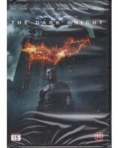 Dvdfilm Batman - The Dark Knight