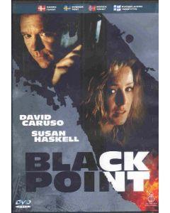 Dvdfilm Black Point