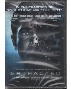 Dvdfilm Extracted