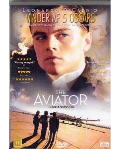 Dvdfilm The Aviator