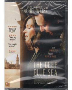 Dvdfilm The Deep Blue Sea