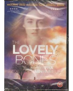 Dvdfilm The Lovely Bones