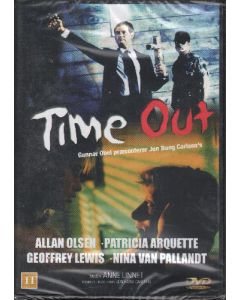 Dvdfilm Time Out