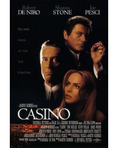 Dvdfilm Casino